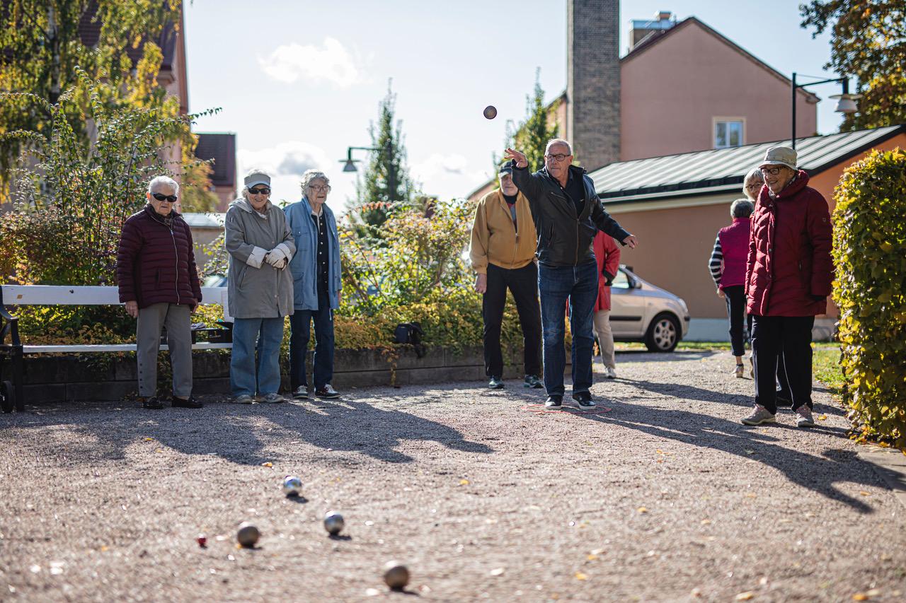 cederbergska-stiftelsen-orebro-hemsida47