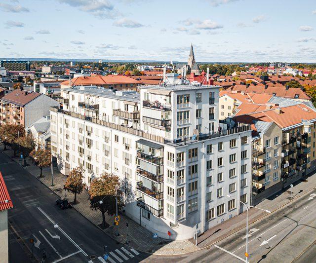 jarnvagsgatan-cederbergska
